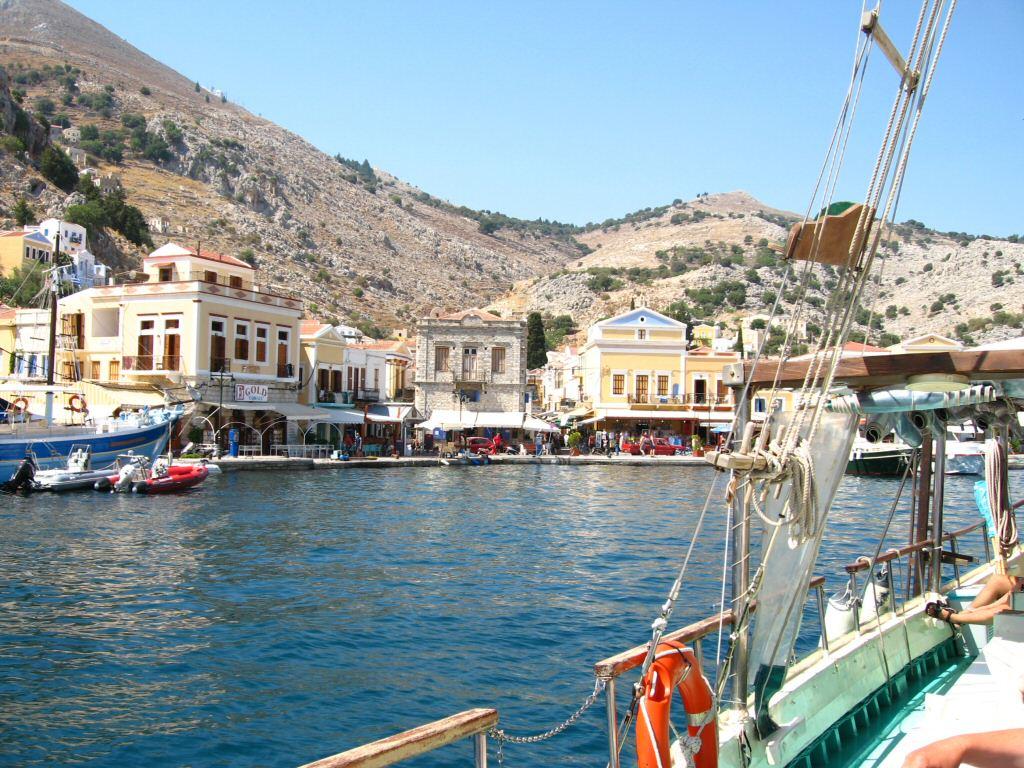http://4.bp.blogspot.com/-Jy34hPB0Zzk/TmQThe8keeI/AAAAAAAAE7g/W2pM_w1y_lo/s1600/Greek+islands+wallpapers+1.jpg