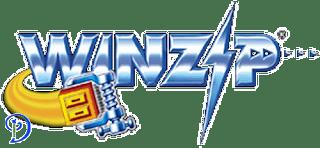 WinZip-Pro-Download-Full-Version-Crack-License-Keygen