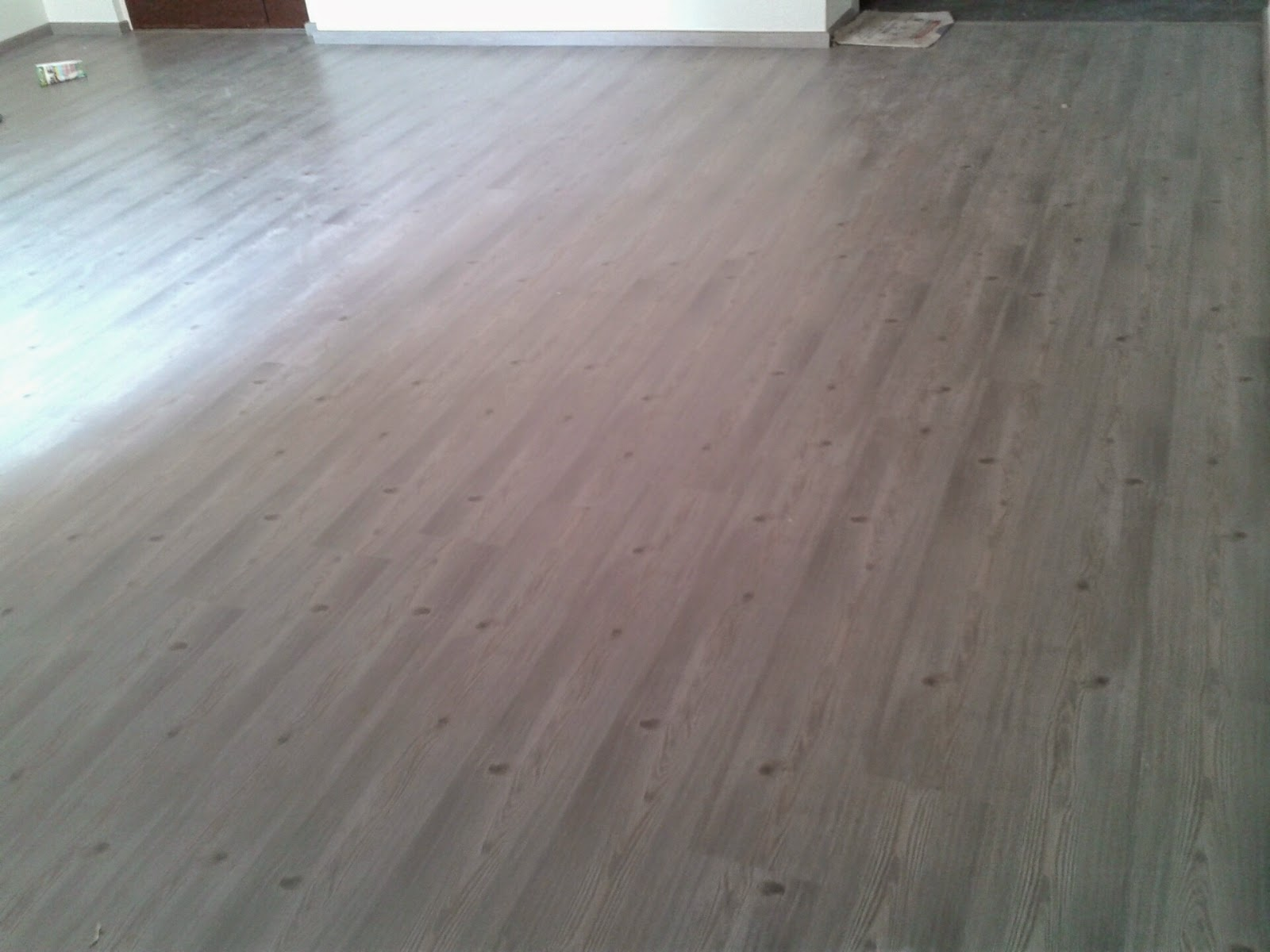 Supaflyjag How To Keep Your Laminate Floor Sparkling