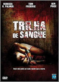 fd4g Download   Trilha de Sangue DVDRip   AVI   Dublado