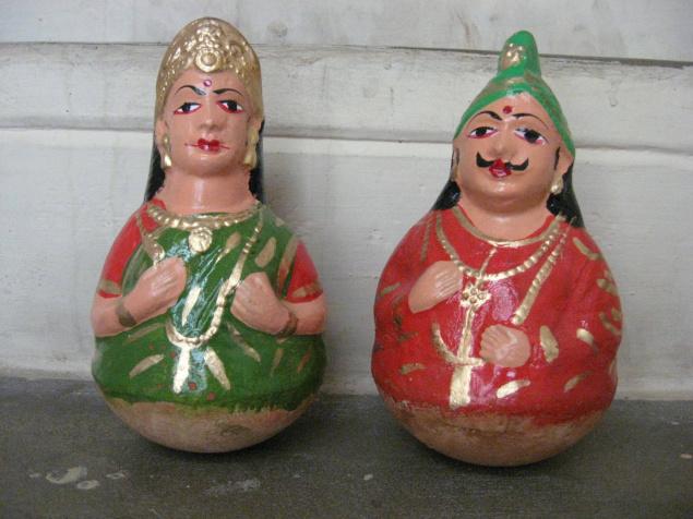 vidukathai vidukathaigal vidukathaigal in tamil tamil vidukathaigal