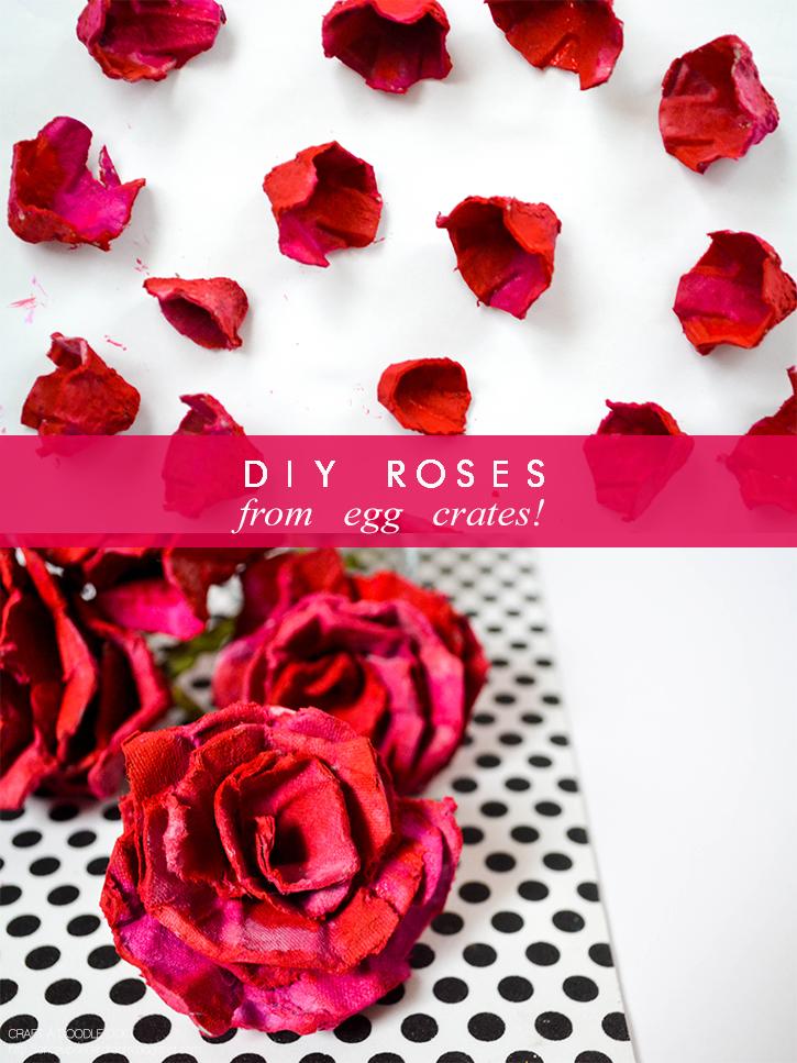 http://4.bp.blogspot.com/-Jy85nZ56Iac/U0gbfVCFRQI/AAAAAAAADIM/EB04HC4gtKU/s1600/diy+roses+from+egg+crates.jpg