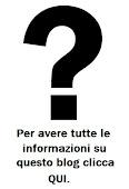 vivamerlin: chi é?