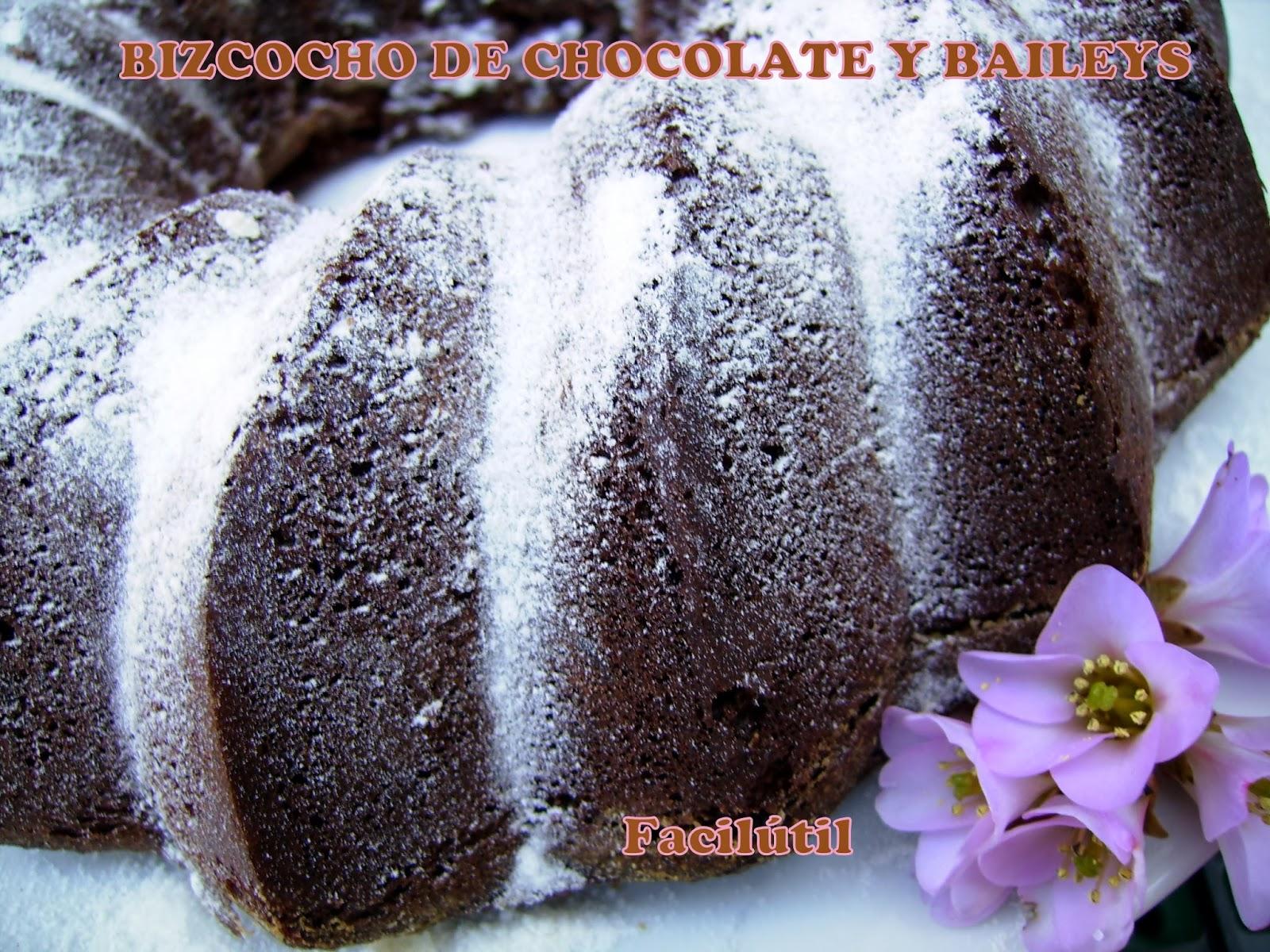 bizcocho-de-chocolate-y-baileys