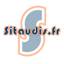 http://www.sitaudis.fr/Auditions/resurgences-momentanees-des-sensations-visuelles.php