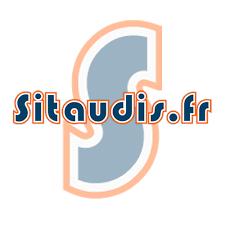 http://www.sitaudis.fr/Auditions/resurgences-momentanees-des-sensations-visuelles.php