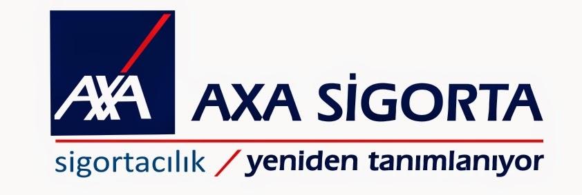 AXA Hayat Emeklilik Müşteri Hizmetleri İletişim Adres Ve Telefonları 0 850 250 99 99 Adres : Meclisi Mebusan Cad. No:15 34433 Salıpazarı, Beyoğlu, İstanbul, TÜRKİYE İnternet Adresi ;www.axahayatemeklilik.com.tr  İletişim Web : emeklilik@axasigorta.com.tr İletişim Tel : 0212 334 24 24 Mevcut sözleşmenizle ilgili taleplerinizi emeklilik@axasigorta.com.tr adresimize;  öneri, memnuniyet, şikayet, ürün fiyat bilgisi gibi diğer taleplerinizi ise iletişim@axasigorta.com.tr adresimize iletebilirsiniz.