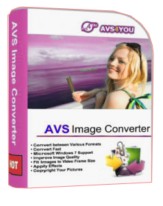 uk  AVS Image Converter v2.2.1.209 Incl Patch pk