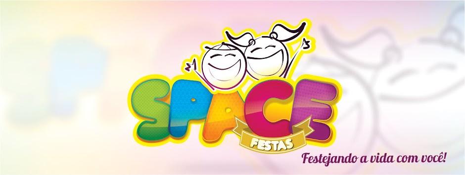 SPACE FESTAS BLOG