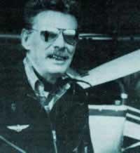 O Paul Bennewitz ήταν ιδιοκτήτης της εταιρείας ηλεκτρονικών Thunder Scientific Corporation.