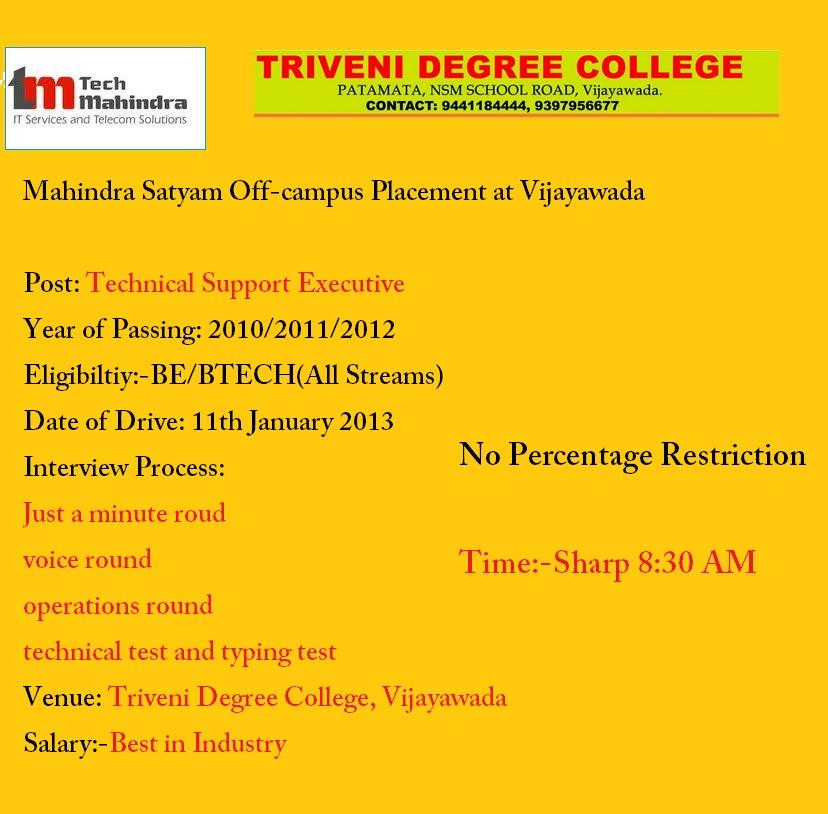 Accounting Jobs In Vijayawada