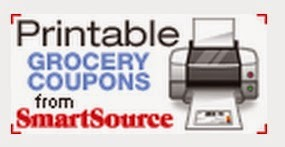 Smartsource Canadian Coupons