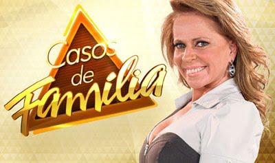 http://4.bp.blogspot.com/-JyGOIc2gQoQ/TWxAxzuKFnI/AAAAAAAAL78/8X_fw42tLsQ/s1600/casos_familia_2011.jpg