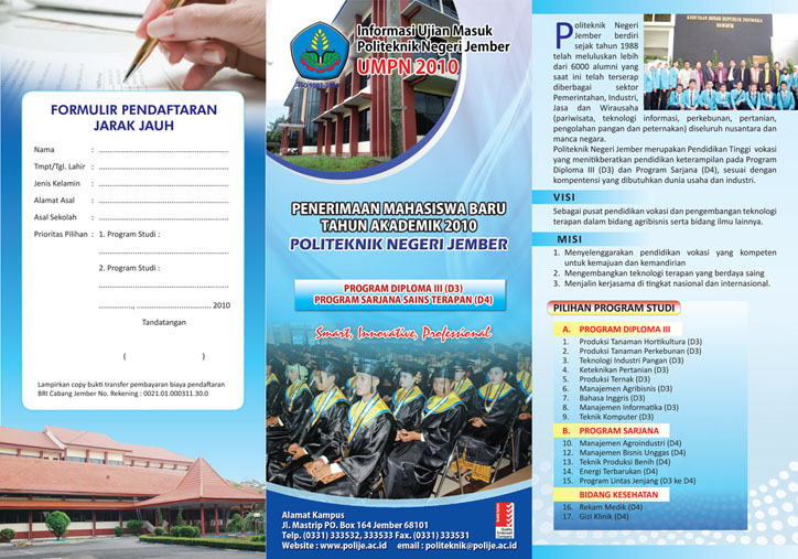 brochure files for contoh brochure taiwan di pasir try to