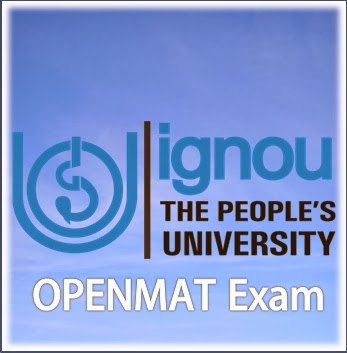 ignou mba term end exam solved papers