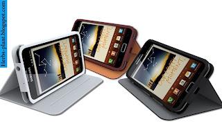 صور سامسونج جالاكسي نوت - Samsung Galaxy Note