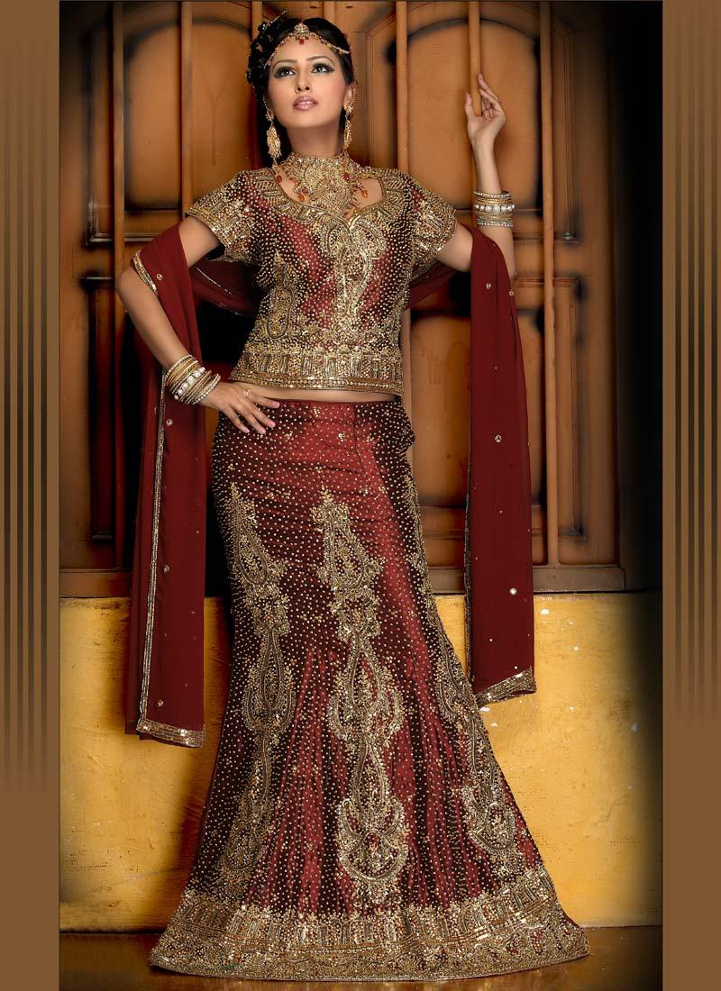 Facebook bridal dresses bridal dresses in india bridal dresses in pakistan latest bridesmaid dresses wedding dress ombrellifo Image collections