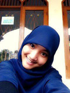 Lubis, X-Factor Indonesia, Profil Fatin, Biodata Fatin, Foto Fatin X ...