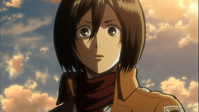 SNK 14, Download Shingeki No Kyojin Episode 14 Subtitle Indonesia, Shingeki No Kyojin Episode 14 Subtitle Indonesia, Shingeki no Kyojin 14, Shingeki no Kyojin Episode 14 Sub Indo, Shingeki no Kyojin 14 Subtitle indo, Shingeki no Kyojin Episode 14
