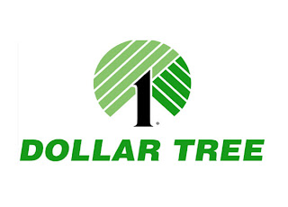 Dollar Tree Coupon Matchups: 11/29/2012
