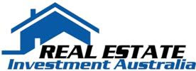 Real Estate Investment Australia