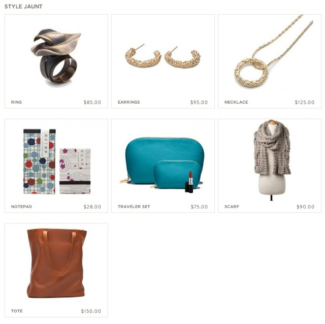 style-jaunt-cuyana-holiday-gift-guide