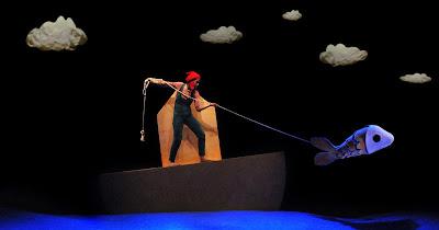http://teatrofernangomez.esmadrid.com/espectaculo/832/la-casa-flotante