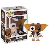 Funko Pop! Gizmo