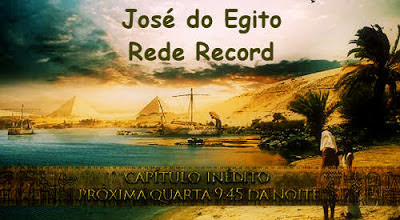Novela Jose De Egipto Capitulo 7 | Telenovelas Online