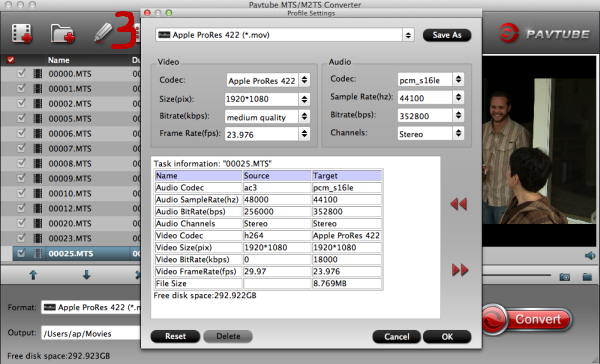 mts-m2ts-mac-profile-settings