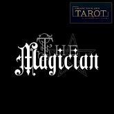 Create Your Own Tarot