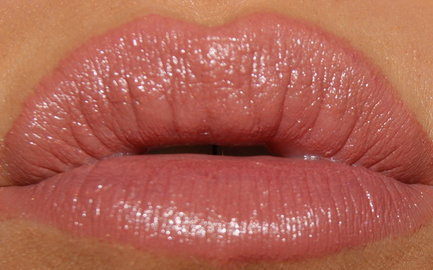 Clinique Chubby Stick In Bountiful Blush New Shade