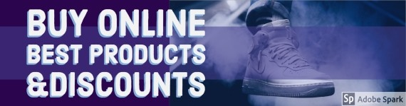 BUY ONLINE BEST PRODUCTS AND  DISCOUNTS