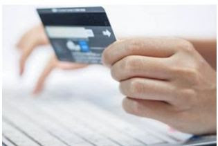 Business Credit Cards for small and medium-sized enterprises in the UK by Google