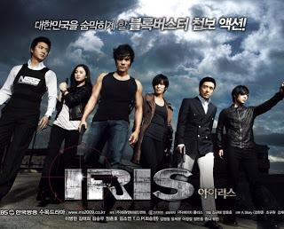 Jadwal Drama Korea 2013 Terbaru