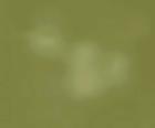 Melbourne triangle UFO