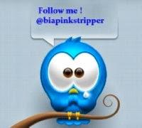 Siga- me
