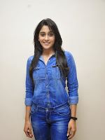 Regina Cassandra stylish photos gallery-cover-photo