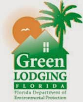 St. Francis Inn Awarded Florida Green Lodging For the 6th Consecutive Year! 1 image001 St. Francis Inn St. Augustine Bed and Breakfast