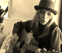 Sawyer Fredericks - A voz do 'The Voice USA 2.015'