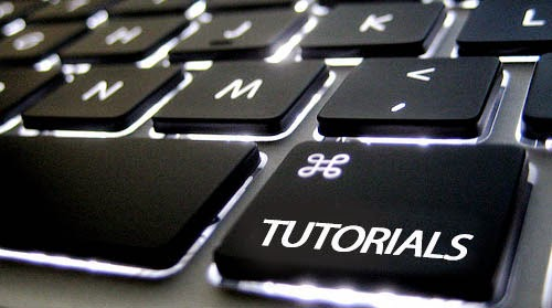 best online tutorials sites