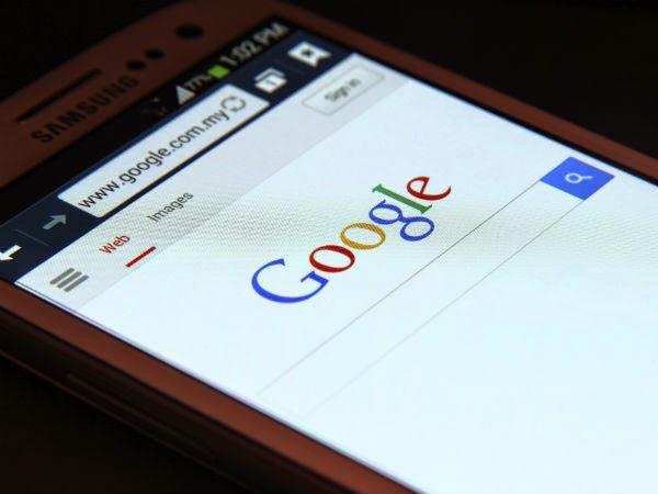 Móvilgeddon: el cambio de algoritmo de Google y su impacto en la publicidad