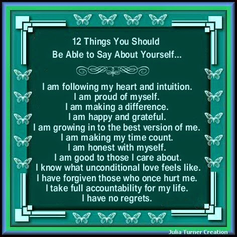 welcome to s creations 12 things you should be able