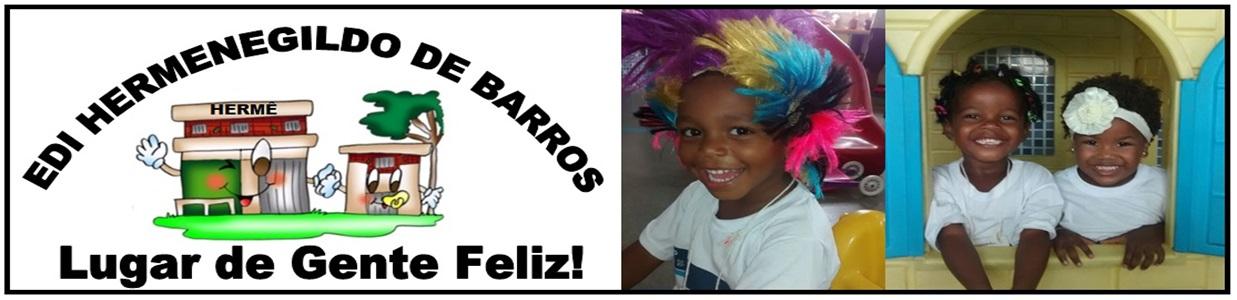 EDI Hermenegildo de Barros