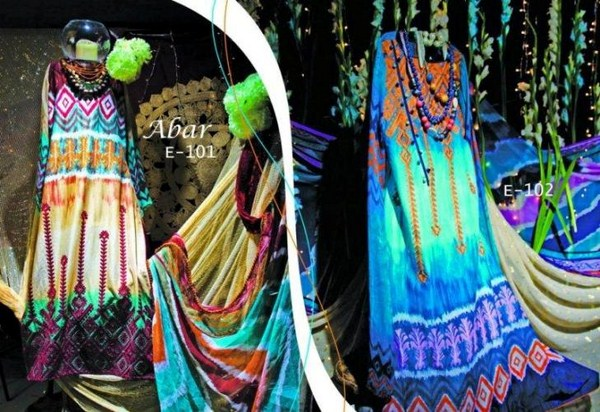http://4.bp.blogspot.com/-JyYq8pZE0Gs/UA1Bw87hDdI/AAAAAAAADdk/9jOwC2wZ64Q/s1600/Asianz-Attire-Eid-Collection-2012-002.jpg