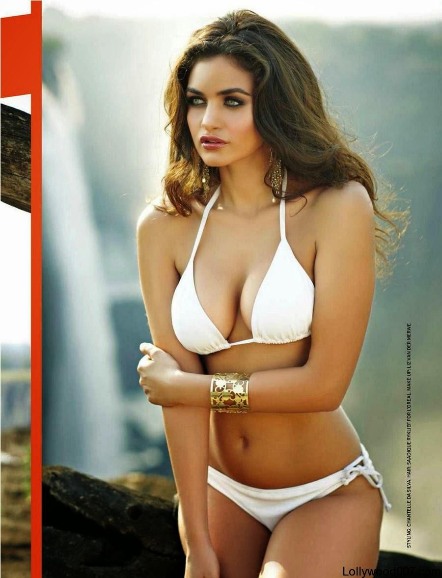 Gabriella-Demetriades-fhm-magazine-shoot