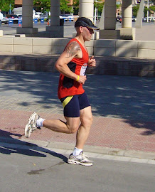 CAN MERCADER 2006 MMP 10KM
