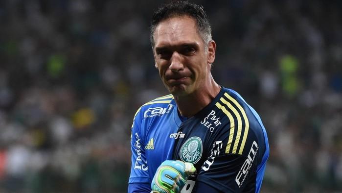 Palmeiras%2BPrass024%2BChorando001 Palmeiras, o justíssimo campeão, 22 anos depois. Parabéns a Nobre, Cuca & Cia...