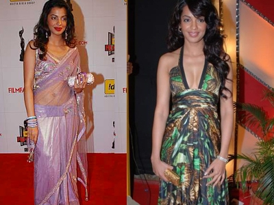 Top 5 Bollywood Stars Who Made The Biggest Fashion ...