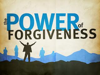 Seek Allāh's Forgiveness
